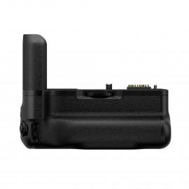 Fujifilm Batteriehandgriff VG-XT4