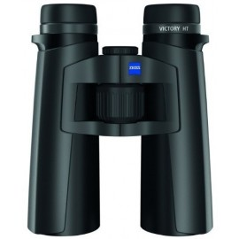 ZEISS Victory 8x54 HT