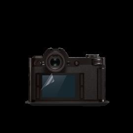 Leica Display Schutzfolie für SL (Typ 601)