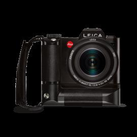 Leica SL Handgriff HG-SCL4