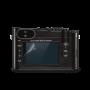Leica Display Schutzfolie für Q (Typ 116)