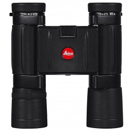 Leica - Trinovid 10x25 BCA inkl.Tasche