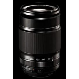 Fujifilm XF 55-200mm 1:3,5,-4,8 R LM OIS
