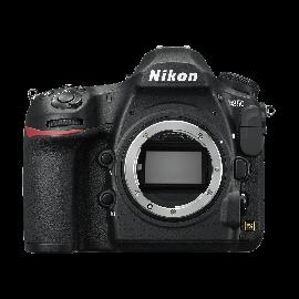 Nikon D780 Body Kit 24-120mm 4.0 G ED VR
