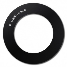 Cokin Adapter Ring P 49mm