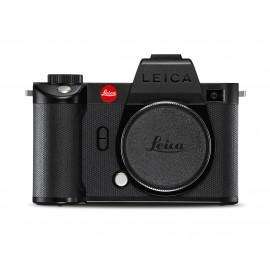 Leica SL2-S, schwarz 10880