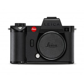 Leica SL2-S + Panasonic S 20-60mm f3.5-5.6