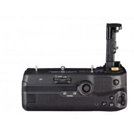 Canon WFT-R10B Wireless File Transmitter