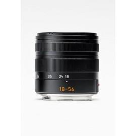 Leica Vario-Elmar-TL 18-56 ASHP.3,5-5,6