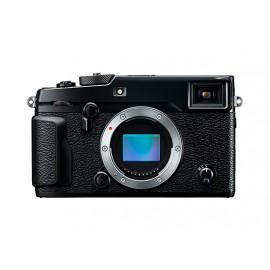 Fujifilm X-Pro2 Gehäuse Schwarz  inkl.200 € Sofortrabatt