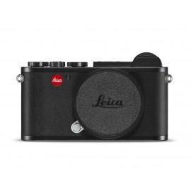 Leica CL Schwarz + TL 1:2/23mm ASPH.