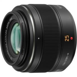 Panasonic 25mm 1:1,4 Leica Summilux ASPH