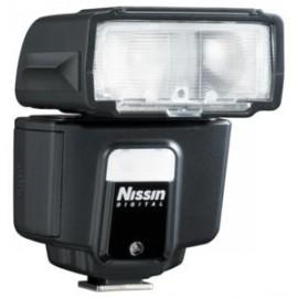 NISSIN  I 40 Nikon