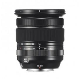 Fujifilm XF16-80mm f4.0 R OIS WR