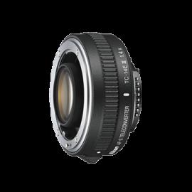 Nikon TC-14E III Telekonverter