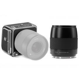 Hasselblad 907X 50C chrom inkl. XCD 65mm 1:2,8