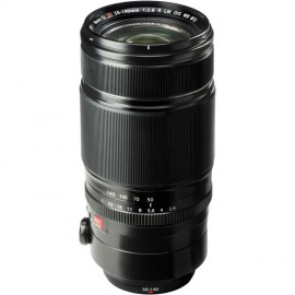 Fujifilm XF 50-140mm 1:2,8 R LM OIS WR   Fuji-Cashback 400€
