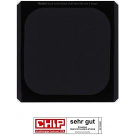 Rollei Rock Solid Grauverlaufsfilter 100 mm ND64 (6 Stops / 1,8)