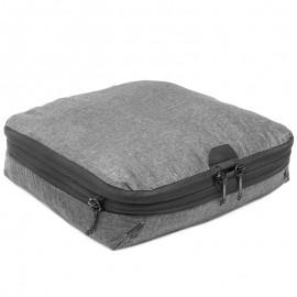 Peak Design Packing Cube Medium Packwürfel (18 L) - z.B. für Travel-Line-Rucksäcke und -Taschen