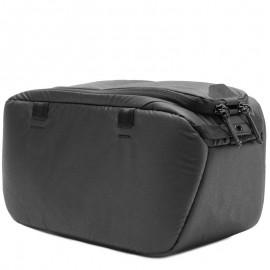 Peak Design Camera Cube Small Kamera-Packwürfel - z.B. für Travel-Line-Rucksäcke und -Taschen