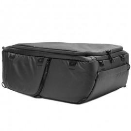 Peak Design Camera Cube Large Kamera-Packwürfel - z.B. für Travel-Line-Rucksäcke und -Taschen