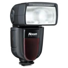 NISSIN - DI 700 A Olympus/Panasonic