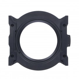 Rollei Profi Filterhalter Mark II für 100 mm Rechteckfilter