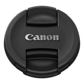 CANON E 43 II OBJEKTIVDECKEL