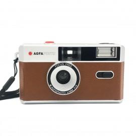 Agfa Photo Analoge Photo Camera 35mm