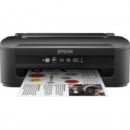 Epson WorkForce WF-2010W Wi-Fi & Ethernet