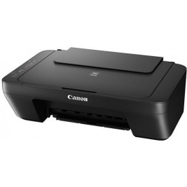 Canon Pixma MG2550S 3-in-1 Farb-Tintenstrahldrucker