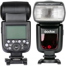 Godox Speedlite TT685 Olympus/Panasonic TTL Blitzgerät