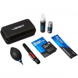 VSGO Travel Cleaning kit Pro