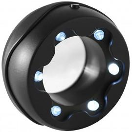 Caruba Sensor Lupe 7x