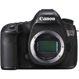 Canon EOS 5 DS BODY
