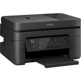 Epson WorkForce WF-2835DWF