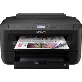 Epson WorkForce WF-7210DTW Tintenstrahldrucker