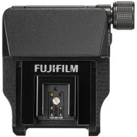 Fujifilm Winkeladapter EVF-TL1