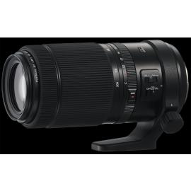 Fujifilm  Fujinon GF100-200mmF5.6 R LM OIS WR Fuji-Cashback 500 €