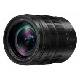 Panasonic/Leica DG Vario Elmarit 12-60mm 2.8-4.0 ASPH schwarz