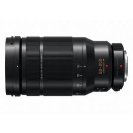 Panasonic 50-200 mm /2.8-4.0 Leica DG O.I.S.