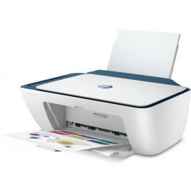 HP DeskJet 2721 All-in-One All-in-One