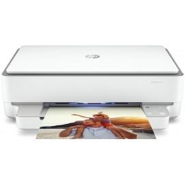HP ENVY 6032 Inkjet Multifunktionsdrucker WLAN All-in-One