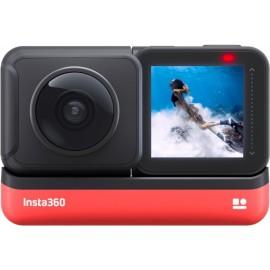 INSTA360 ONE R 360-Edition