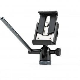 Joby GripTight Video mount PRO Black