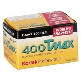 Kodak T-Max 400 135/24