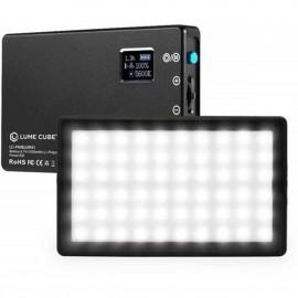 Lume Cube Panel Mini mit Kugelkopf
