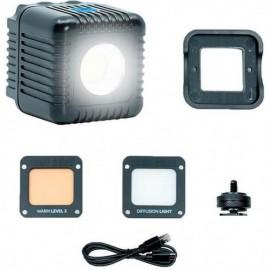 Lume Cube 2.0 - Einzelpackung SET