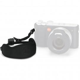 Leica Outdoor Handschlaufe,Neopren schwarz (X-U,V-Lux)