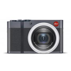 Leica - C-Lux midnight-blue